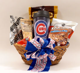 Gift baskets delivered in illinois gift basket network negle Gallery