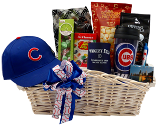 Gift baskets delivered in illinois gift basket network chicago gift basket negle Gallery