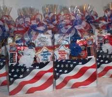 veterans-day-baskets200
