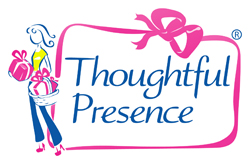 thoughtfulpresence-logo