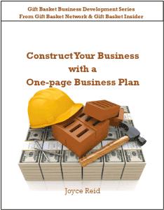 cover-onepagebusinessplan