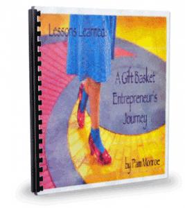 ebookcover-entrepreneursjourney