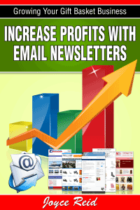 ebookcover-newsletters