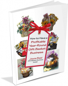 year-round-business