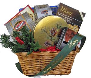 piney-woods-gift-basket